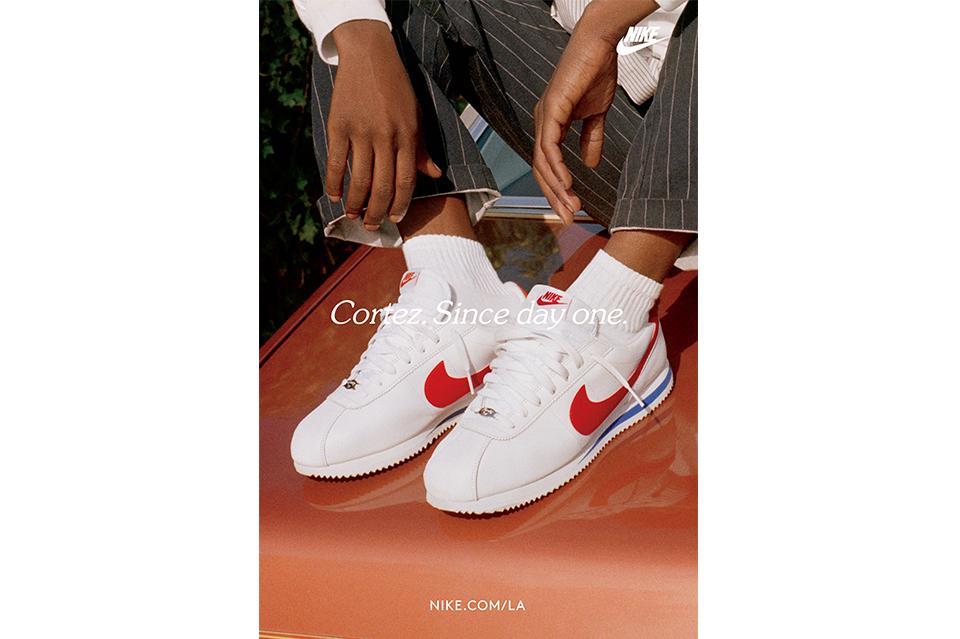 Nike_7.jpg
