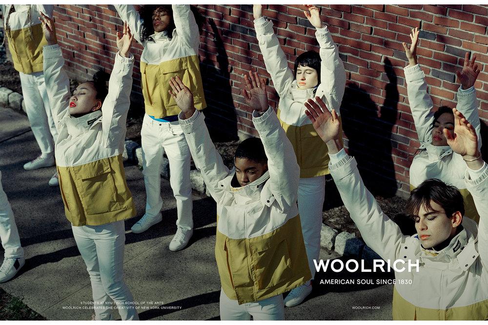 190109_Woolrich_SS19_Layouts14.jpg
