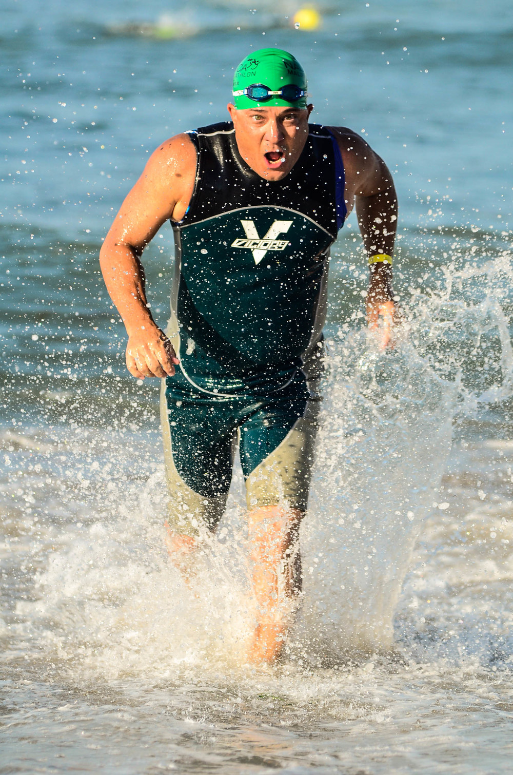 9-14-14 Malibu Triathlon (2 of 4).jpg