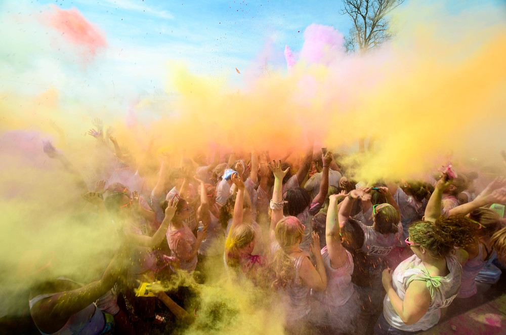 Color Me Rad-4.jpg