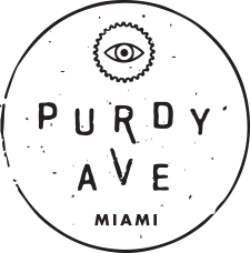 purdy_ave_secondary_logo_med.png