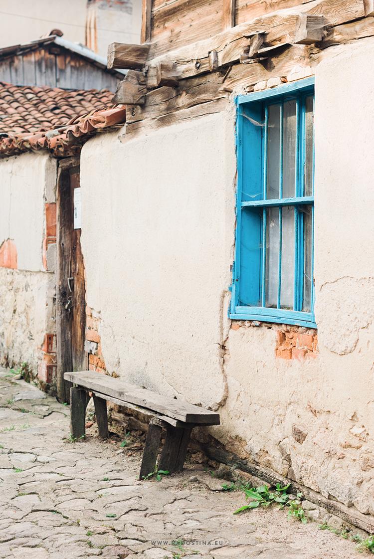 radostina_photography_travel_bulgaria_detail.png
