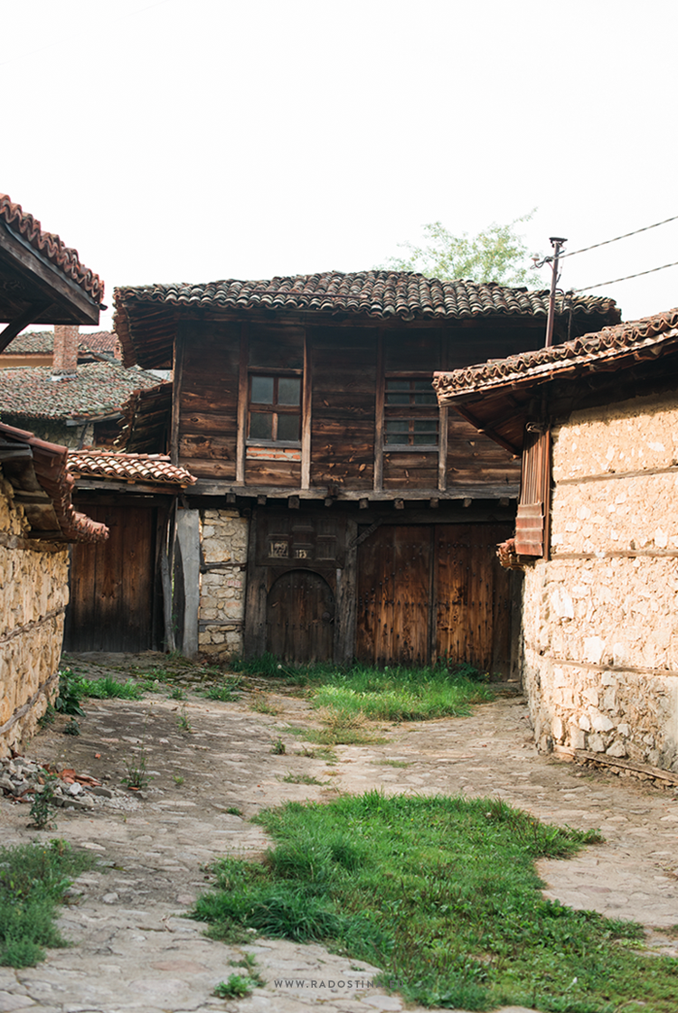 radostina_photography_travel_bulgaria.png