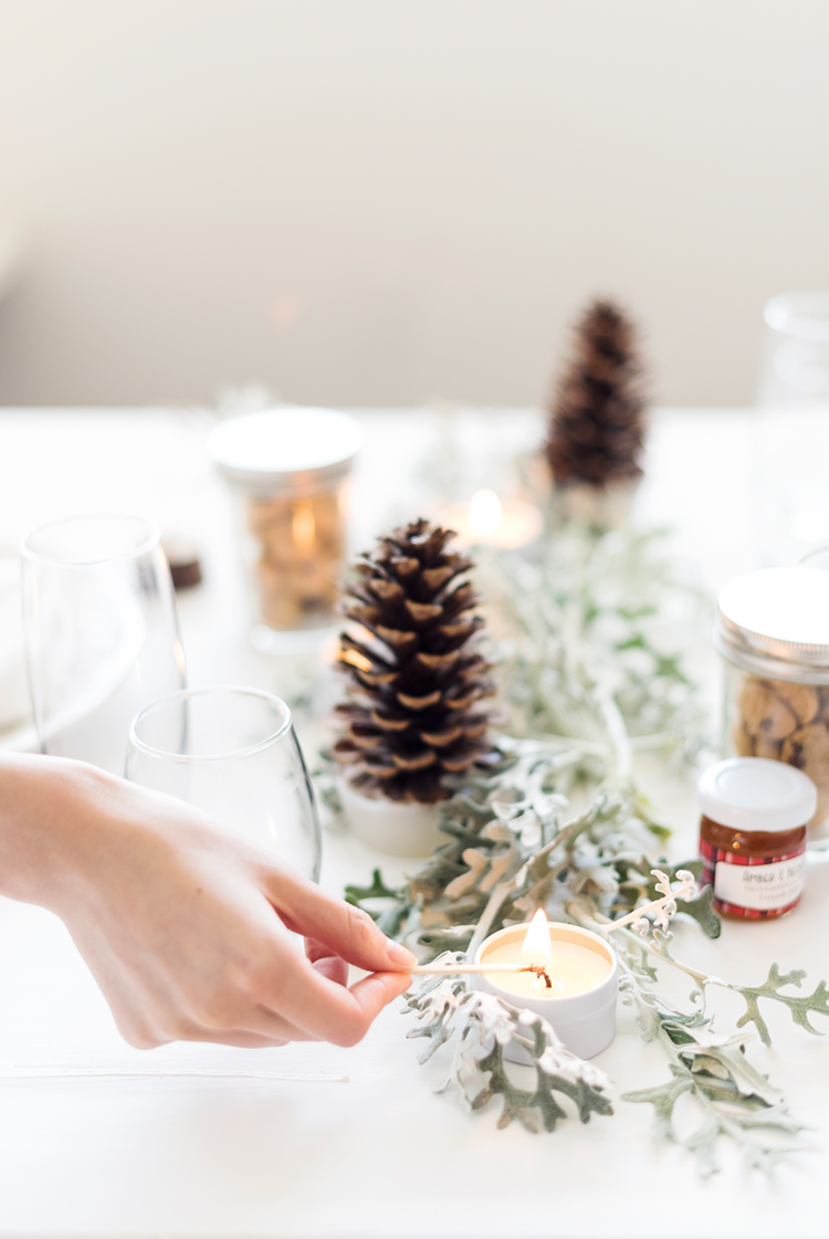 radostina_photography_winter_wonderland_sage_candles.png