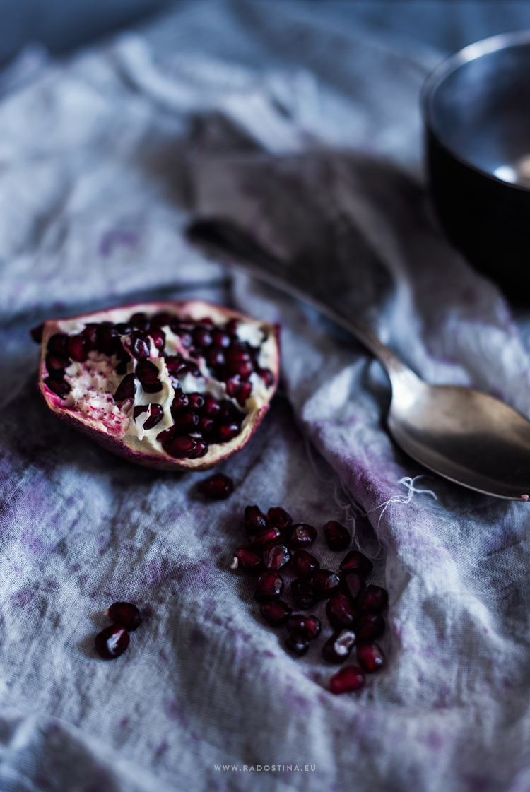 radostina_photography_pomegranate_detail.png