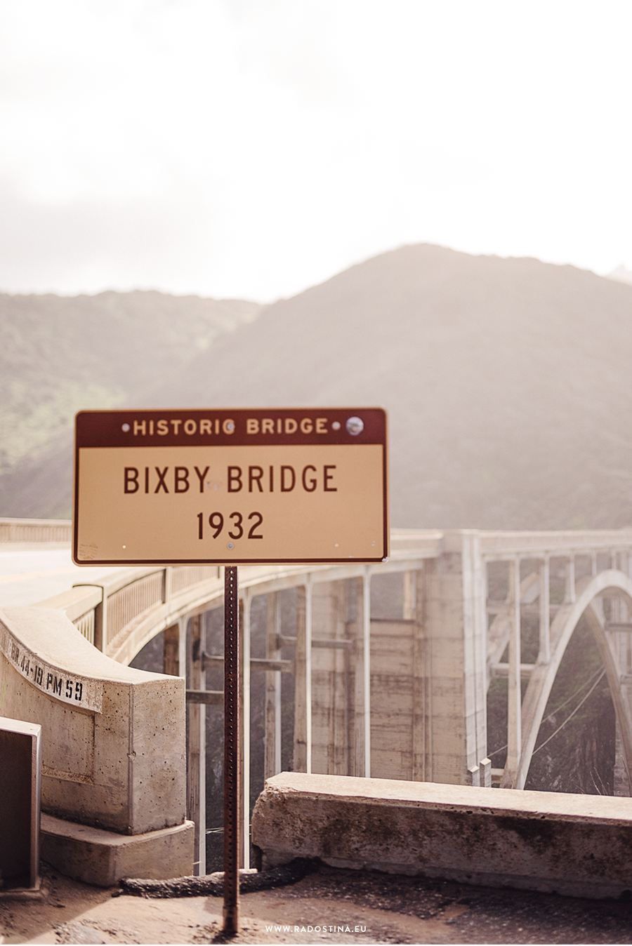 radostina_bixby_bridge_01.png