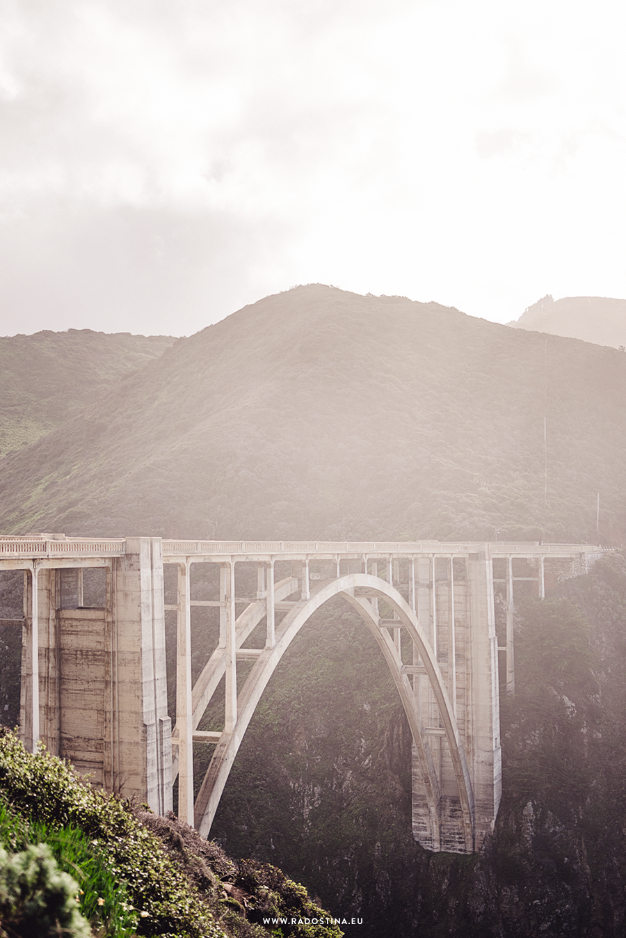 radostina_bixby_bridge_02.png