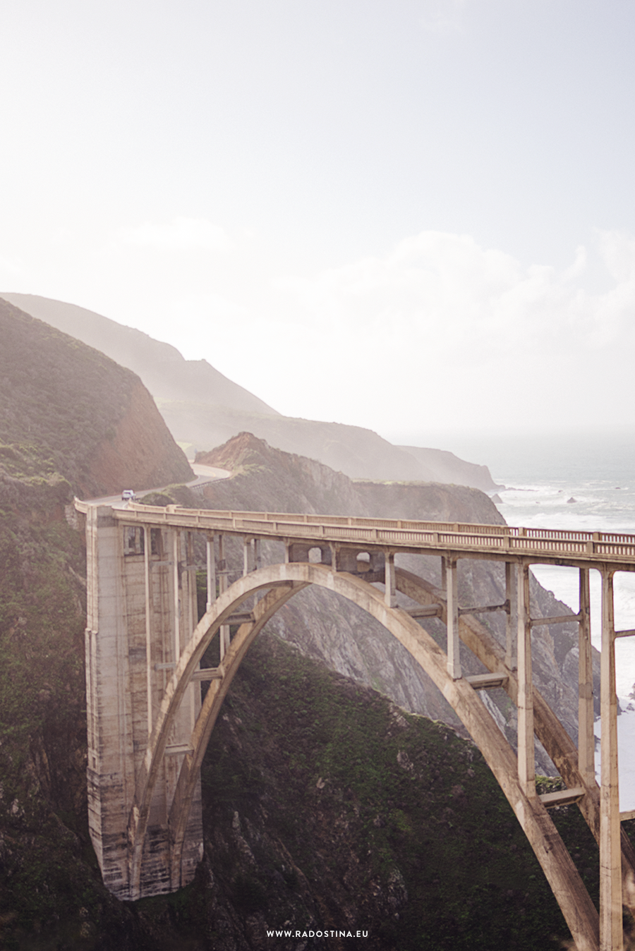radostina_bixby_bridge_04.png