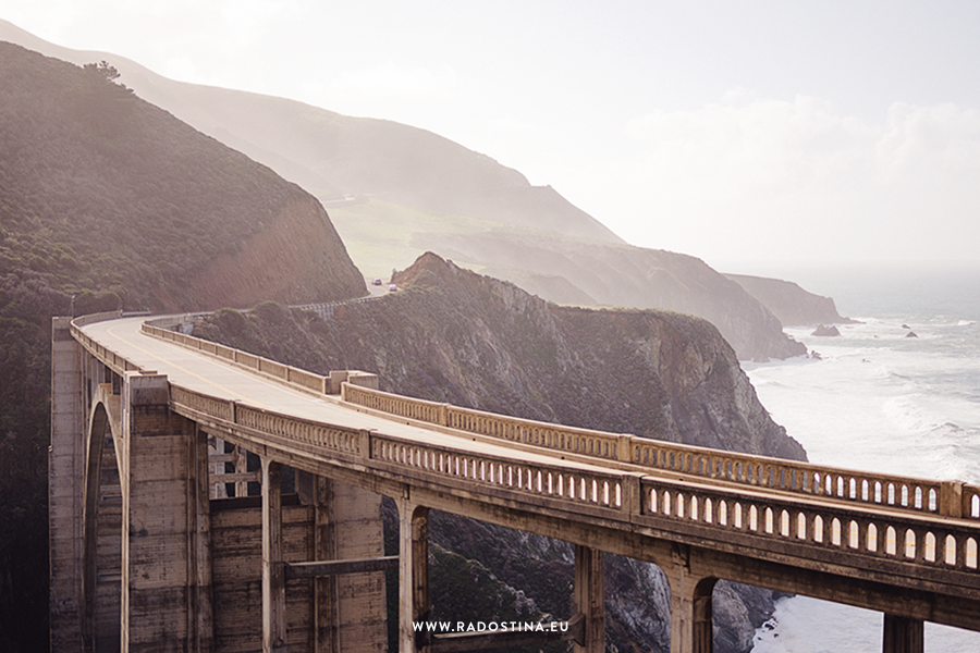 radostina_bixby_bridge_06.png