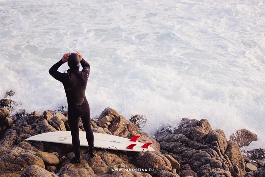 radostina_surfers_02a.png