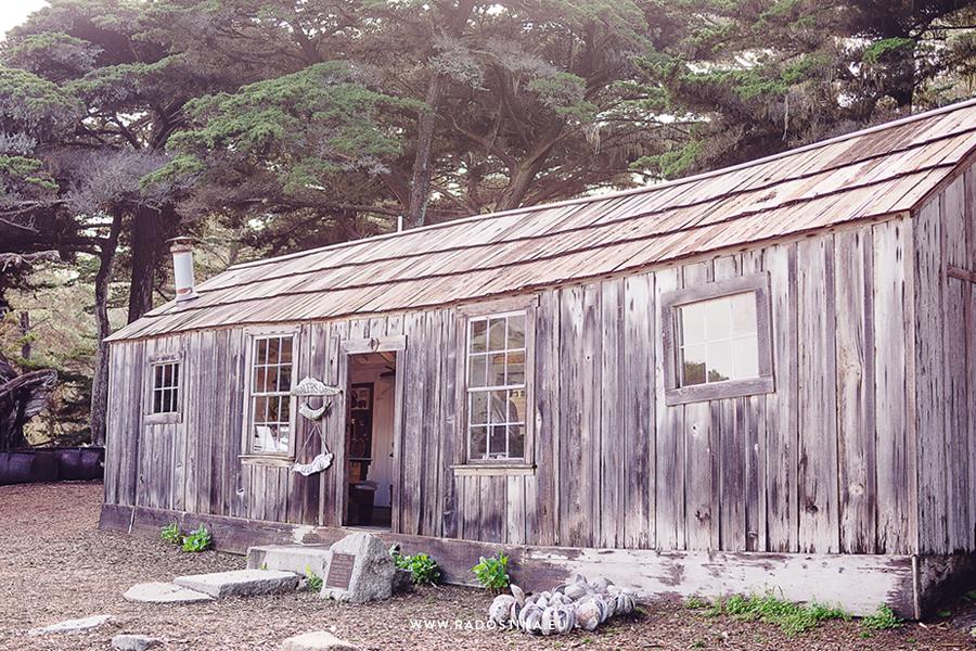 radostina_whalers_cabin_05.png
