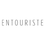 entouriste_2014.jpg