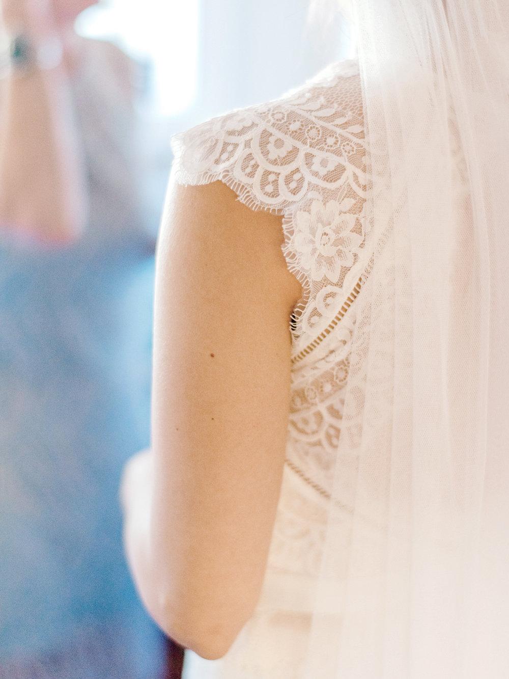 radostinaboseva_napa_wedding_california-13.jpg