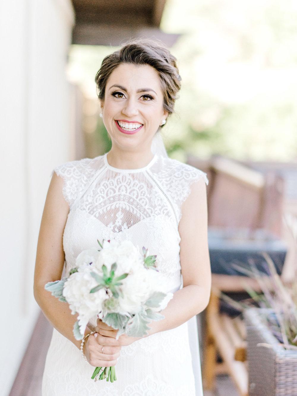 radostinaboseva_napa_wedding_california-23.jpg