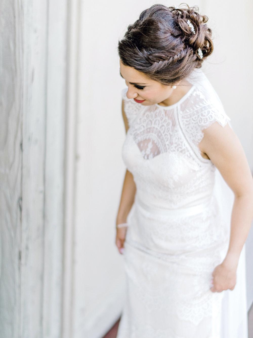 radostinaboseva_napa_wedding_california-17.jpg