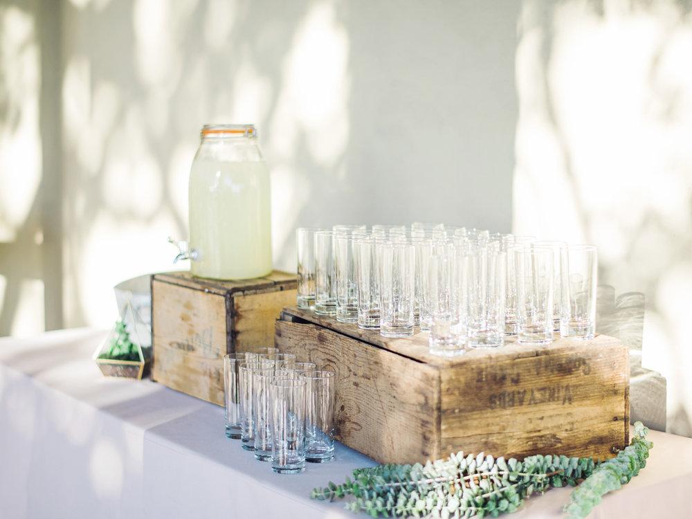 radostinaboseva_napa_wedding_california-59.jpg