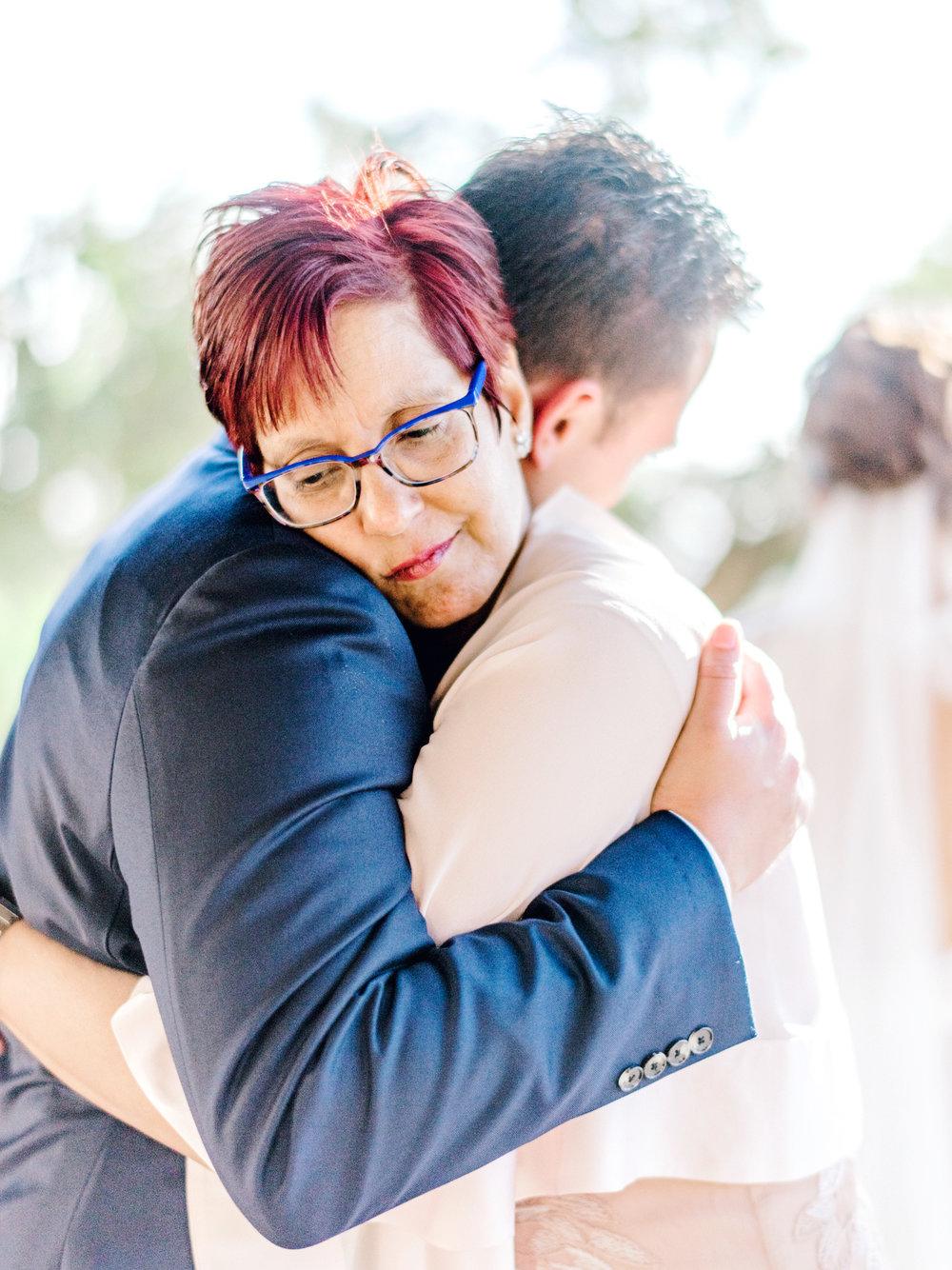 radostinaboseva_napa_wedding_california-55.jpg