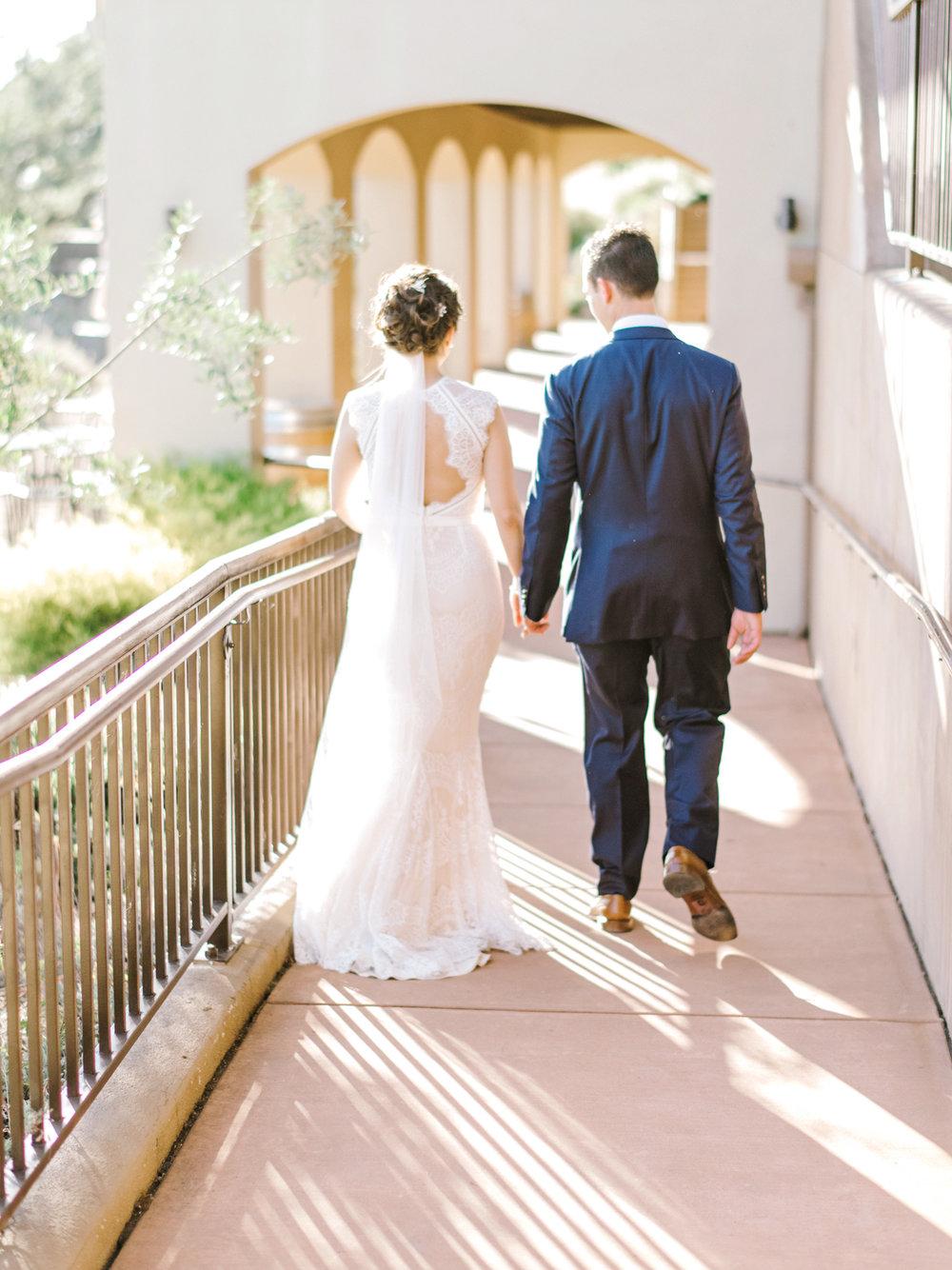 radostinaboseva_napa_wedding_california-84.jpg