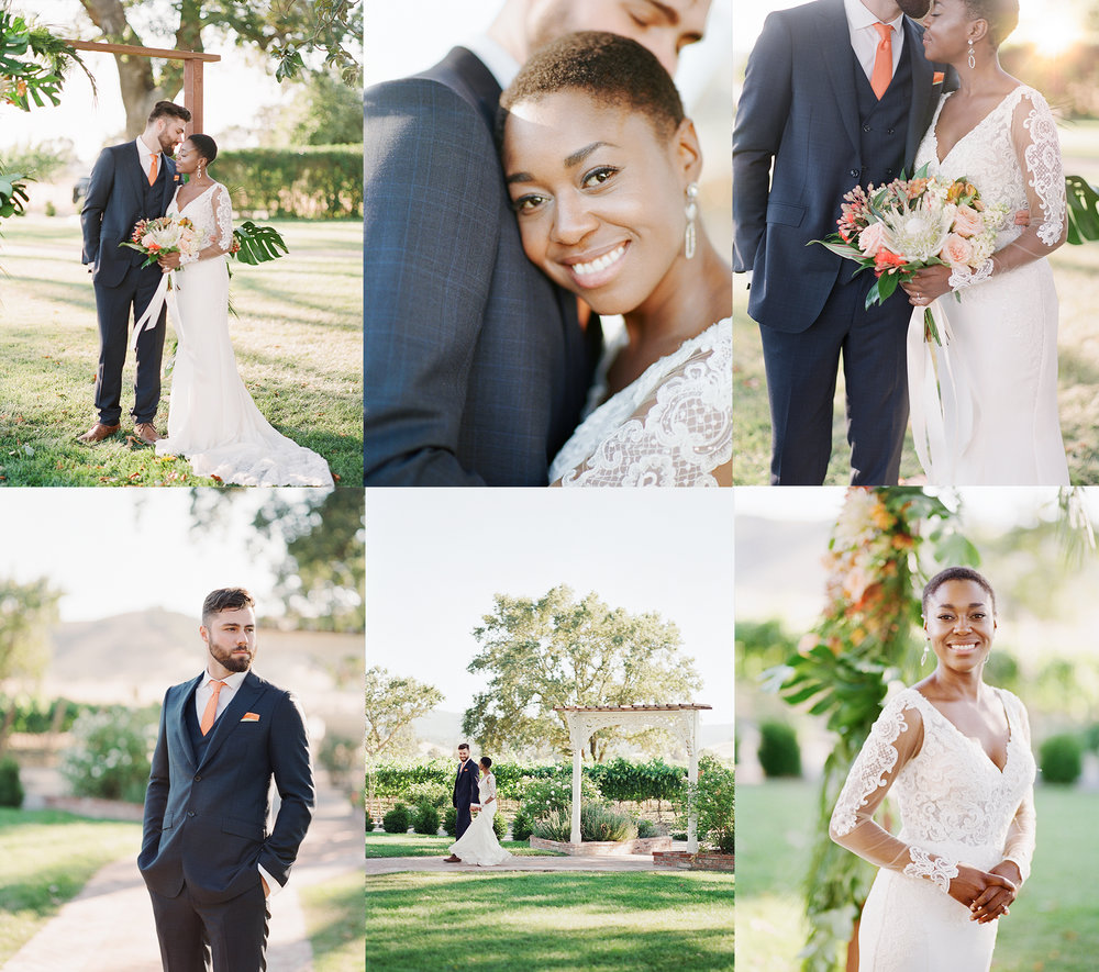19221630_828728960627200_4877999776799605321_wedding copy.jpg