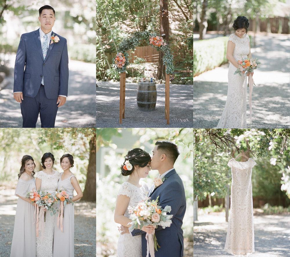 wedding_things.jpg