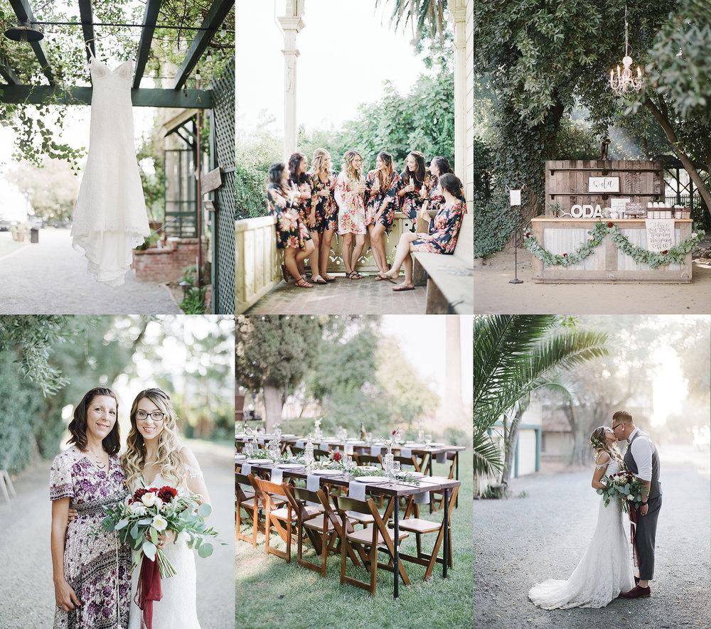 oda-wedding.jpg