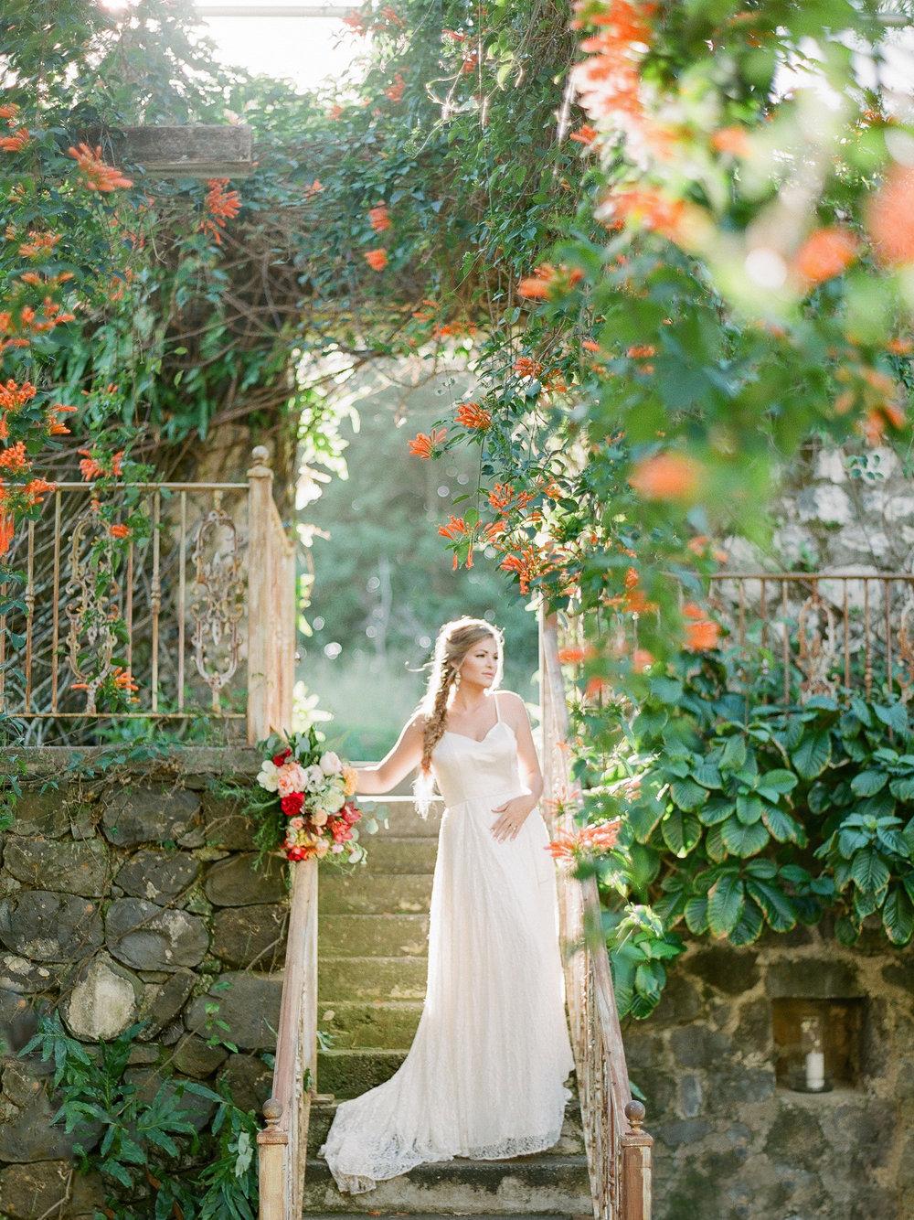 hawaii-haikumill-bride-filmphotographer.jpg
