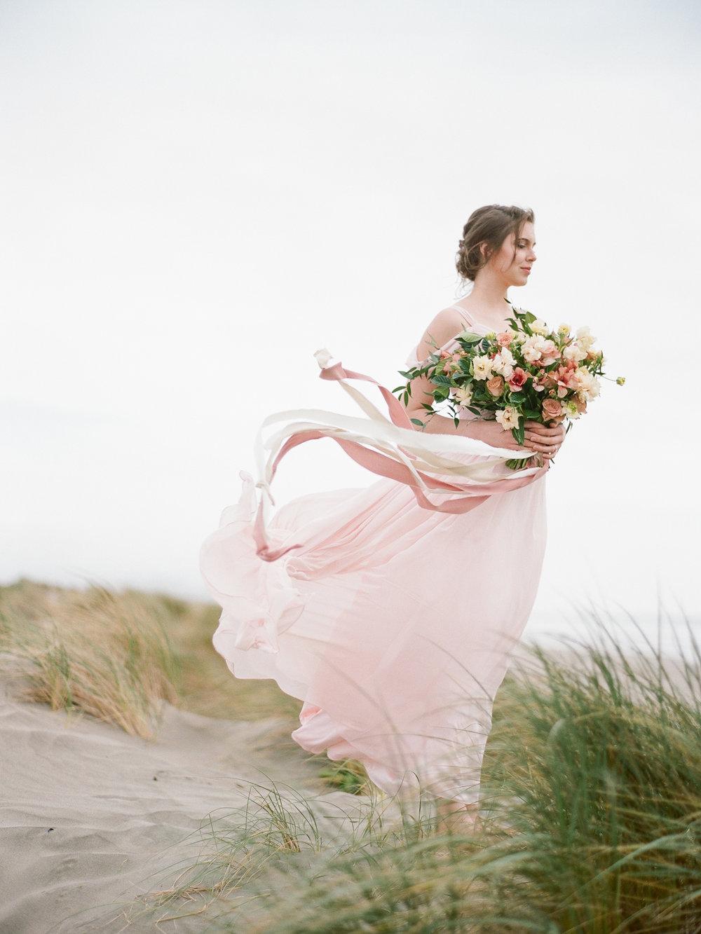 MUAVE WEDDIN IDEAS :: SAN FRANCISCO   wedding