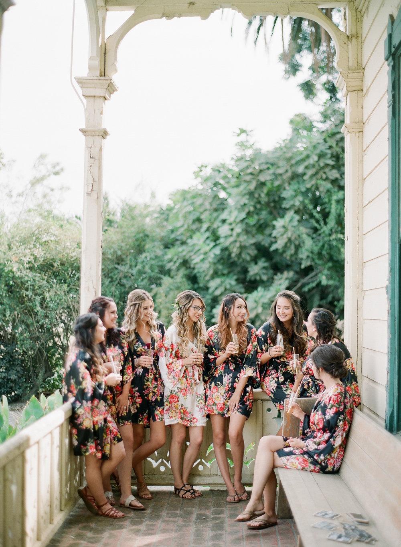 T+M :: Woodland, California   wedding