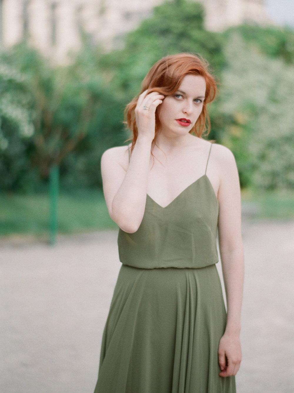 radostinaboseva-000020330037.jpg