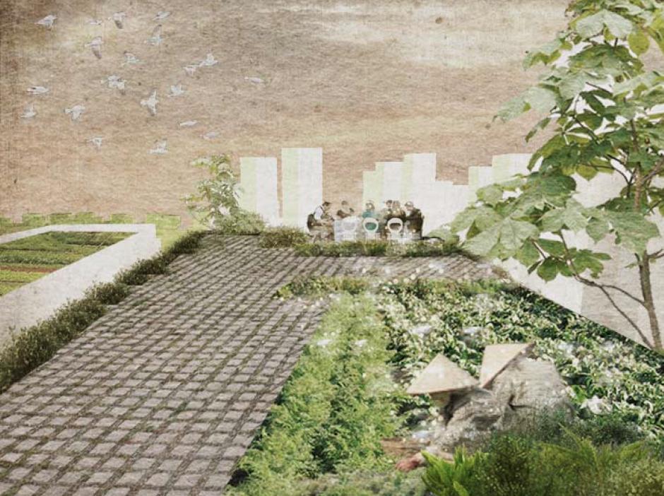 roofgarden.png