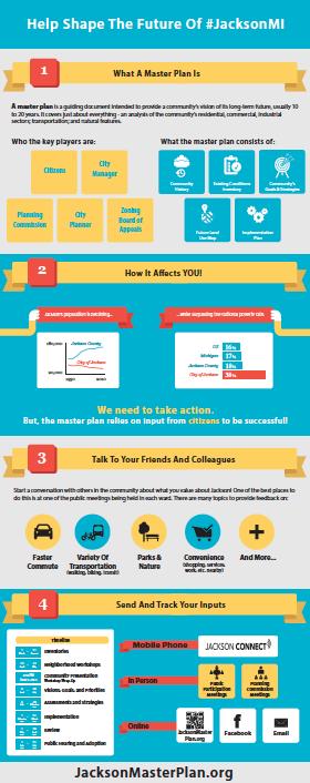 infographic.jpeg