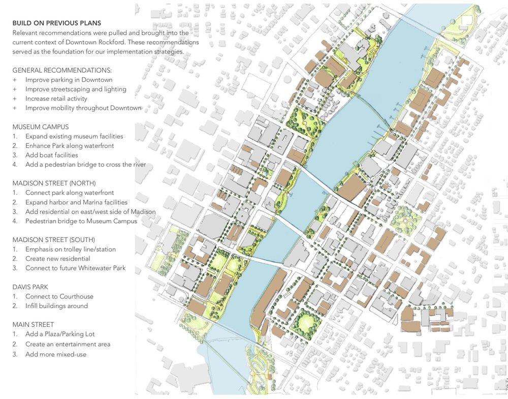 Rockford-combinedplans.jpg