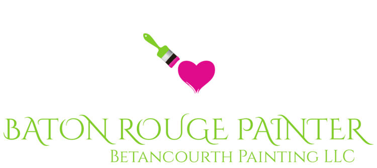 Betancourth Painting in Baton Rouge, La - Painting Louisiana Beautiful!