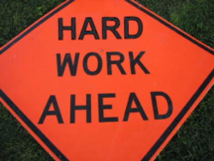 hard_work