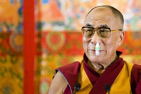 dalai-lama-nasal-spray