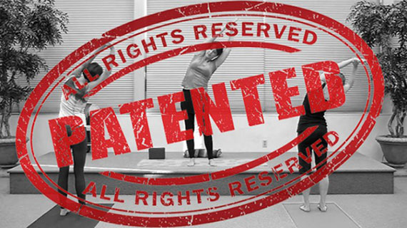 yogaglo_patent.jpg