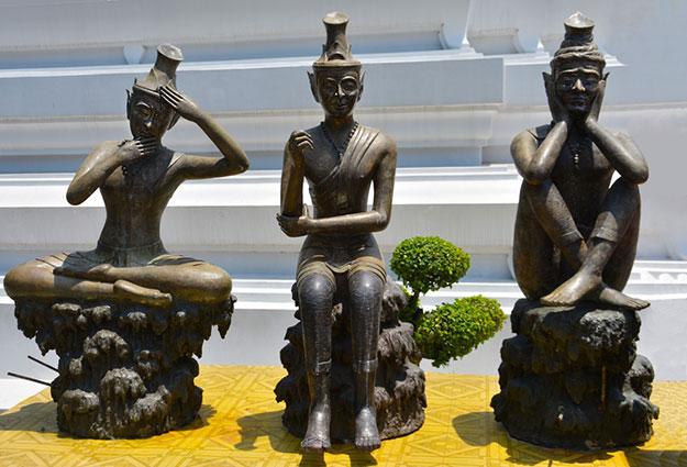 yoga-statues.jpg