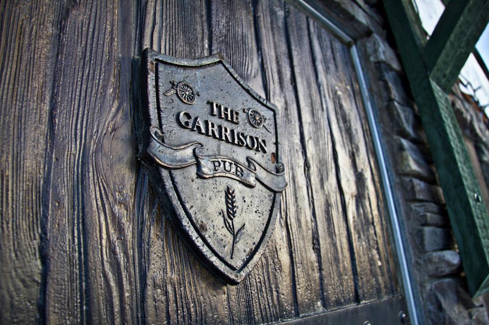 garrison_filtered_0007 (SM).jpg