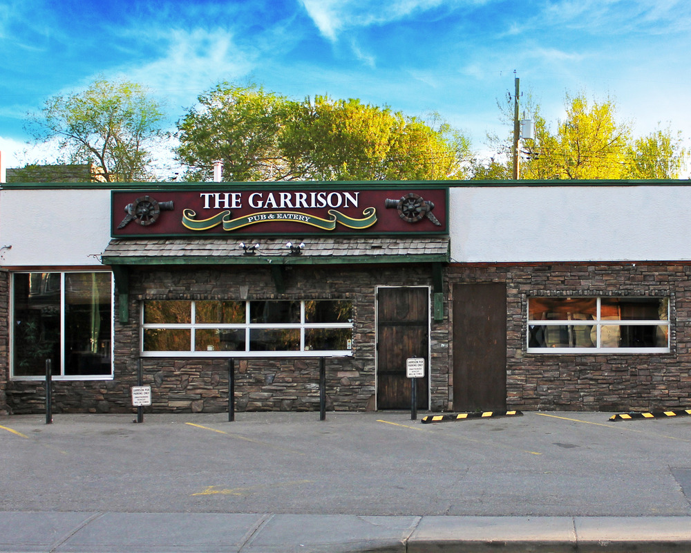 garrison_0004.jpg