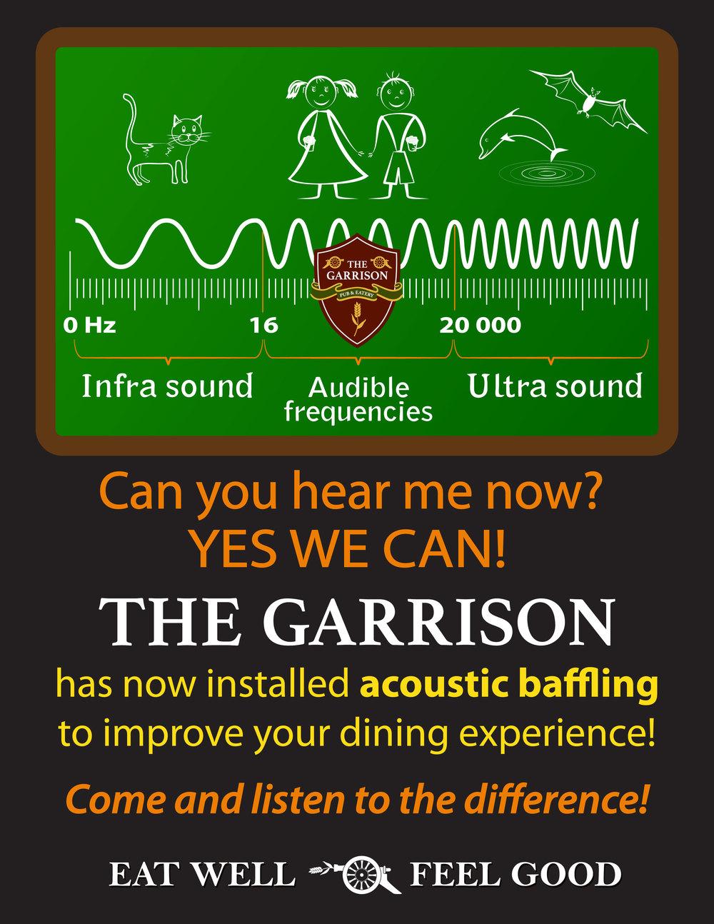 SOUND BAFFLING.jpg