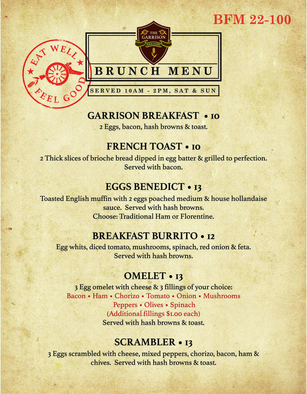BRUNCH MENU (WEB)-01.jpg