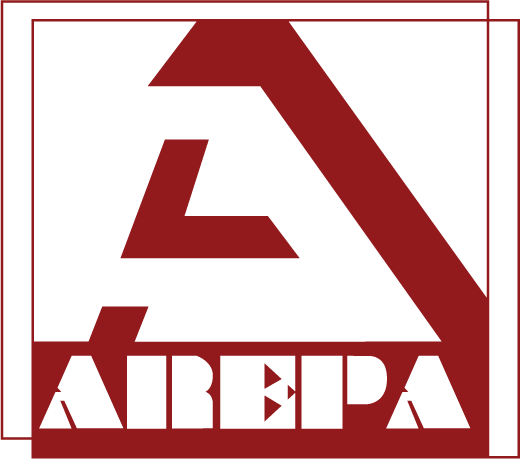 Events — AREPA