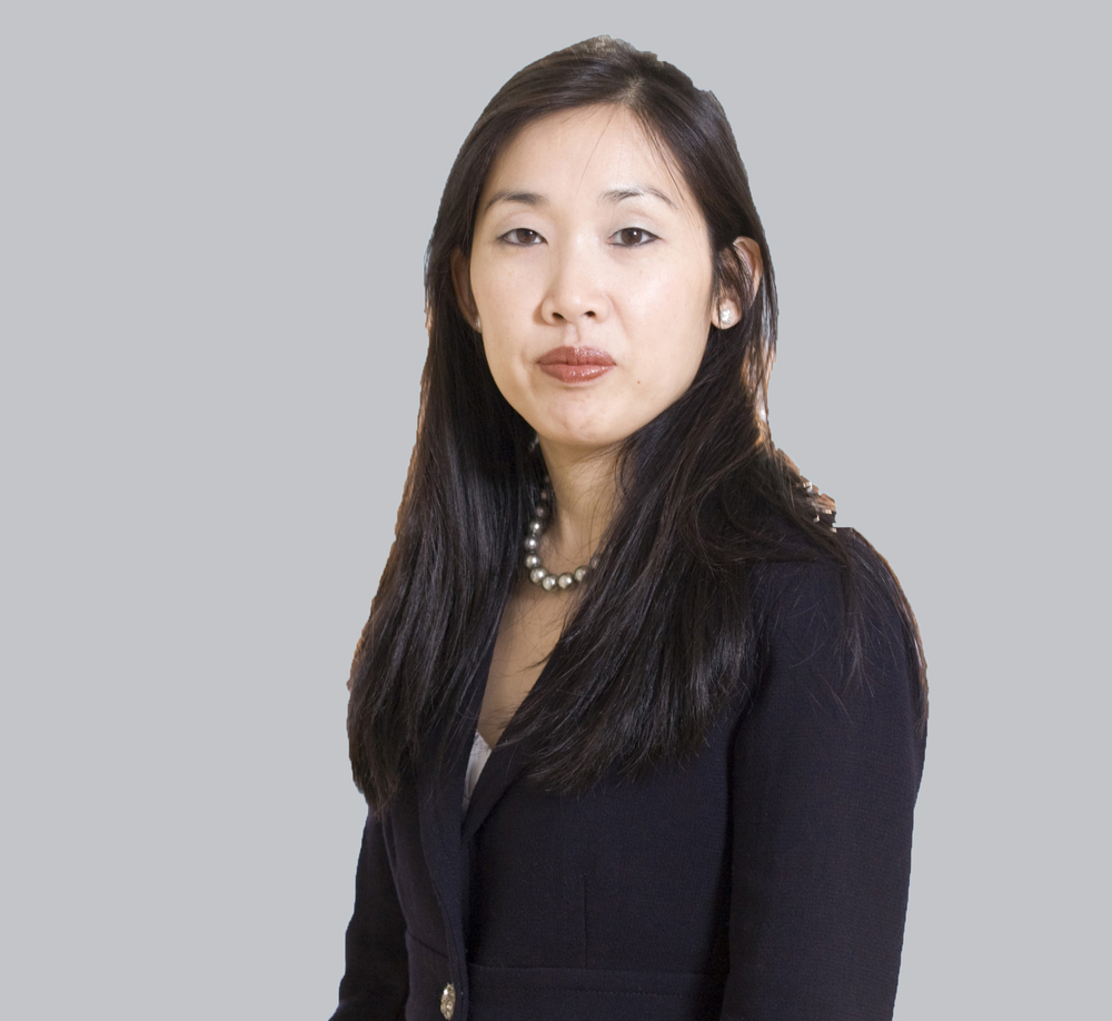Christina Ying.jpg