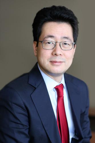 Patrick Yu.jpg
