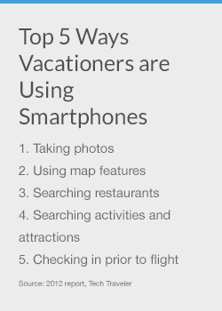 apps-for-tourism-top-5-ways-vacationers-are-using-smartphones.png
