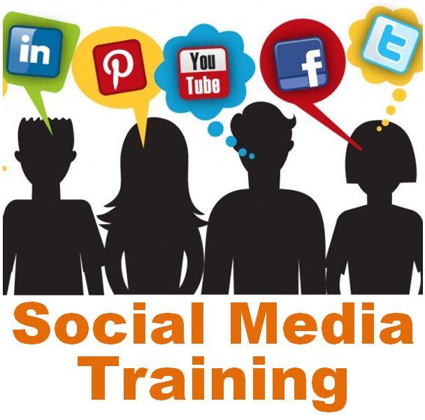 social-media-training.jpg