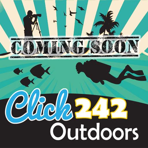 click242outdoors.jpg
