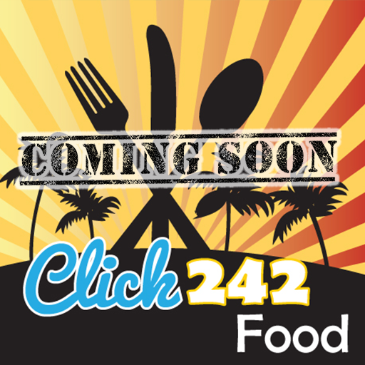click24food_soon3.png