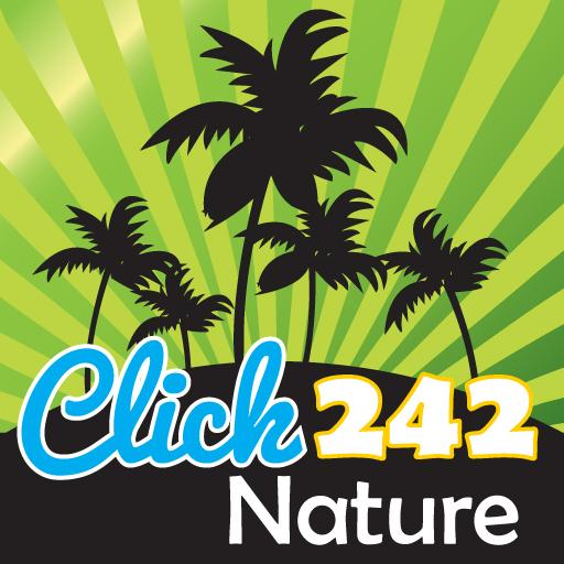 click242natureapp.jpg