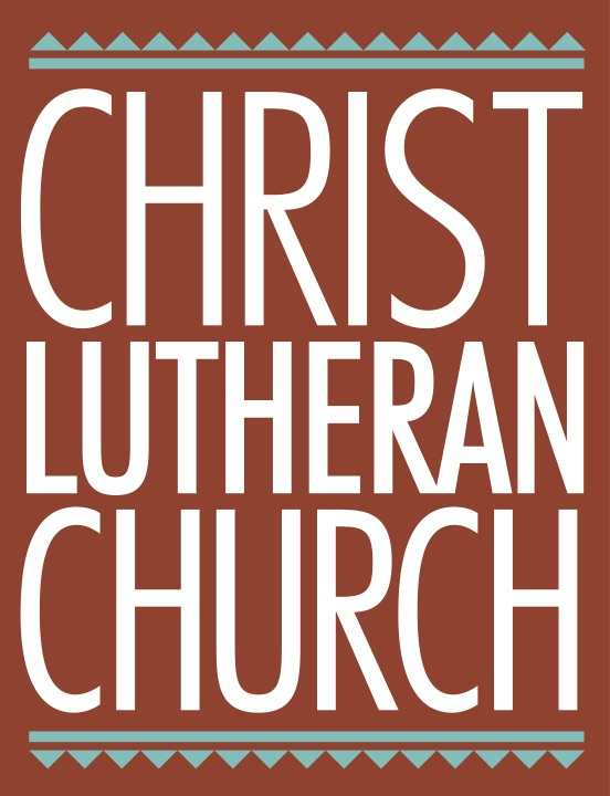 Christ Lutheran Church Santa Fe